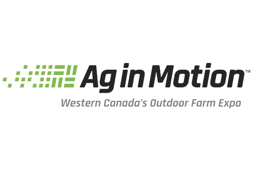 2019 Ag In Motion Show