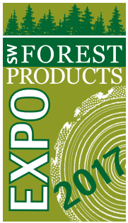2017 Southwest Forestry Products Expo