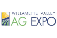 2020 Willamette Valley Ag Expo