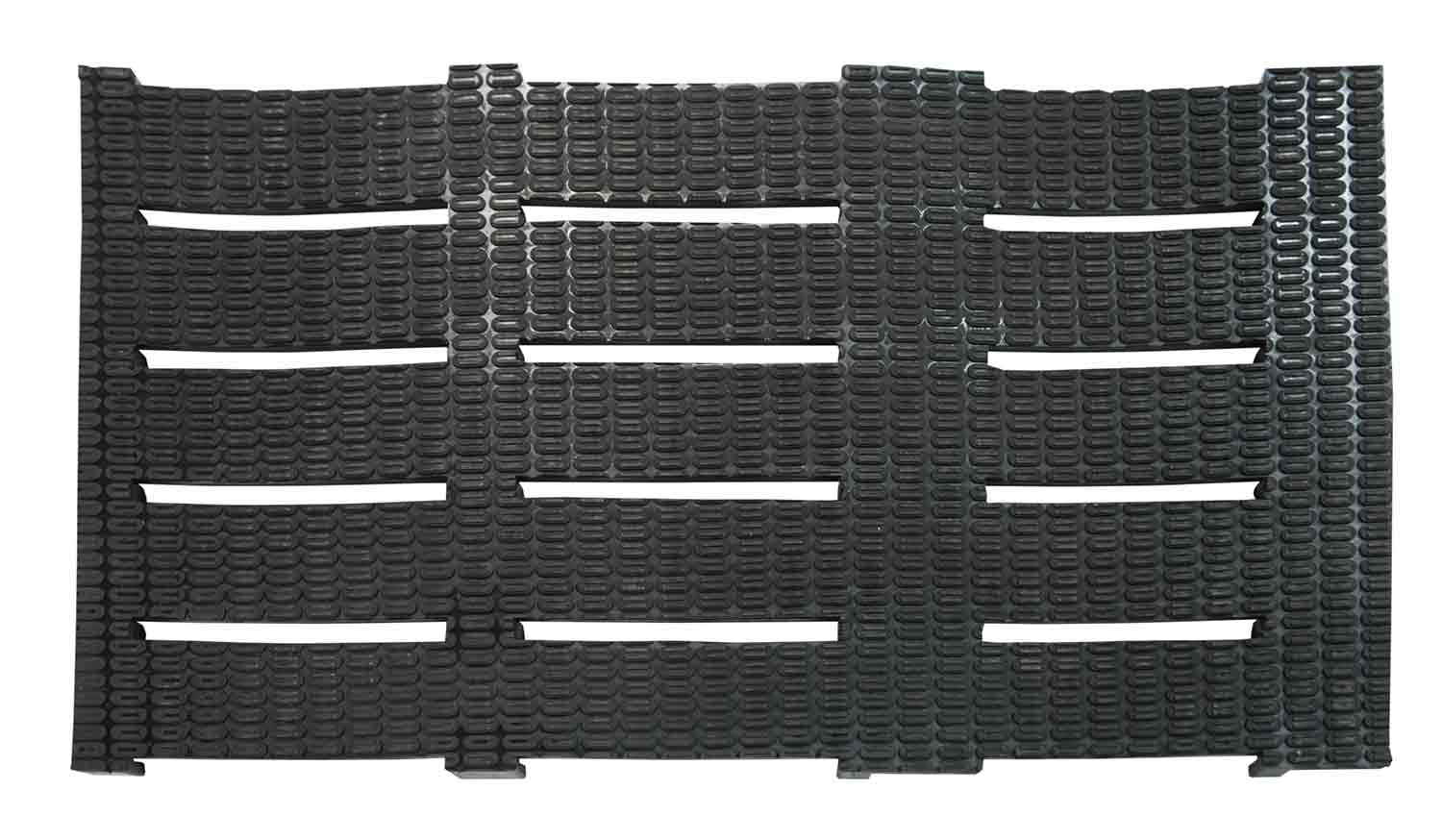 Titan International Specialty Products Ag Mats Amp Mud Flaps